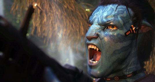 """Avatar"" photo"