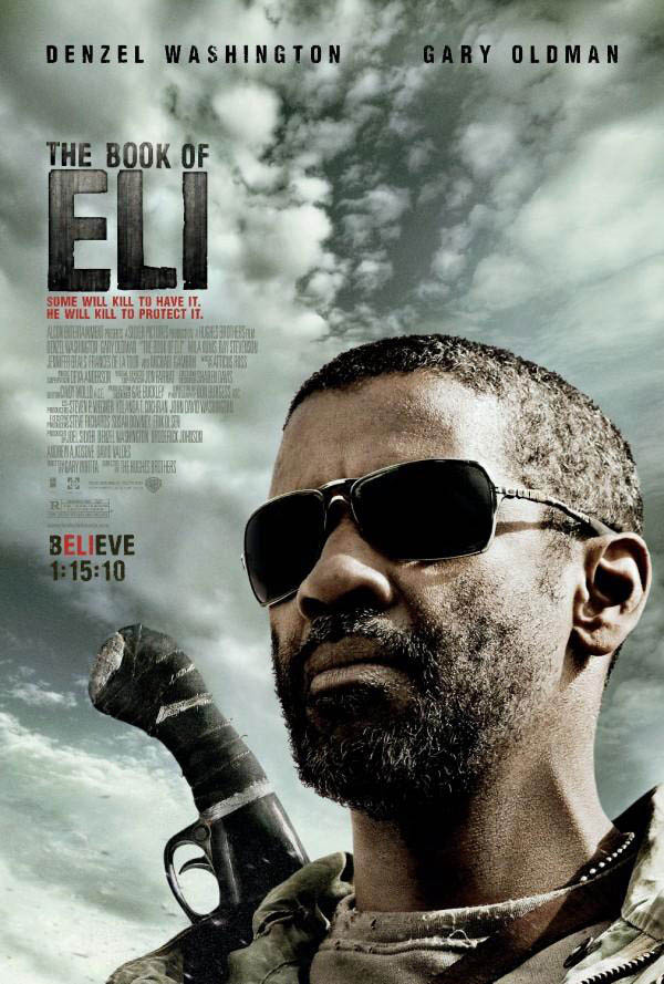 http://www.filmofilia.com/wp-content/uploads/2009/11/The-Book-of-Eli-Poster.jpg