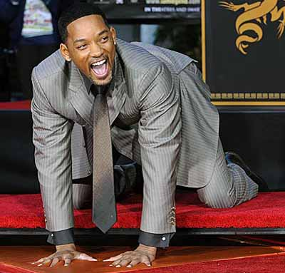 Will Smith Probably Star In And Produce A Remake Of Flowers For Algernon An Adaptation Daniel Keyes 1959 Novel The Same Name Which Focuses On