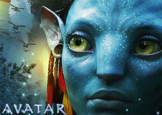 Avatar 2009 Ts Hd Xvid Elakiri