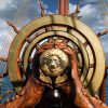 The Helm of the Dawn Treader, The Chronicles of Narnia: The Voyage of the Dawn Treader