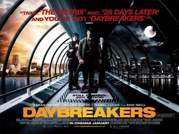 http://www.filmofilia.com/wp-content/uploads/2009/11/daybreakers-poster1.jpg