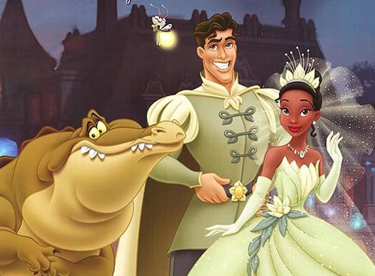 princess and the frog tiana. Princess and the Frog