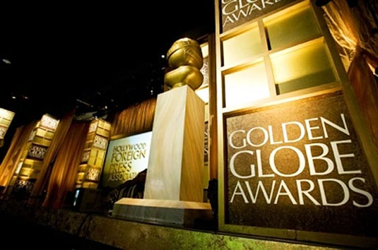 You are here: Home » Golden Globe Awards » Golden Globe 2010 Nominations