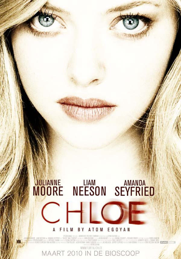 http://www.filmofilia.com/wp-content/uploads/2009/12/Chloe-Poster.jpg