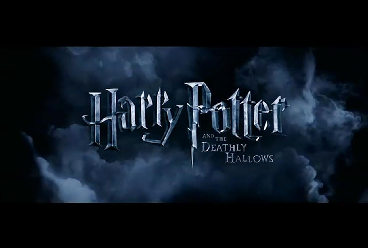 Harry Potter And The Deathly Hallows Teaser Trailer 12184 further Five For Friday Holiday Fine Jewelry in addition Top 10 Sapatos Mais Caros Mundo furthermore Fantastic Beasts And Where To Find Them Ja Esta Filmado furthermore 200801112389. on oscar heyman bros