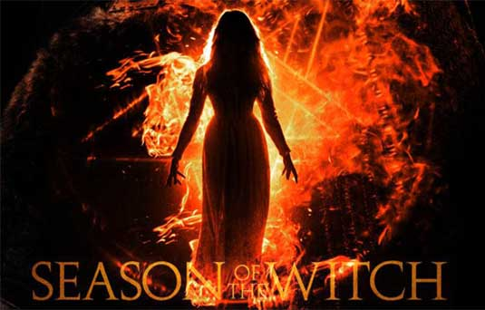 http://www.filmofilia.com/wp-content/uploads/2009/12/Season-Of-The-Witch-Photo.jpg
