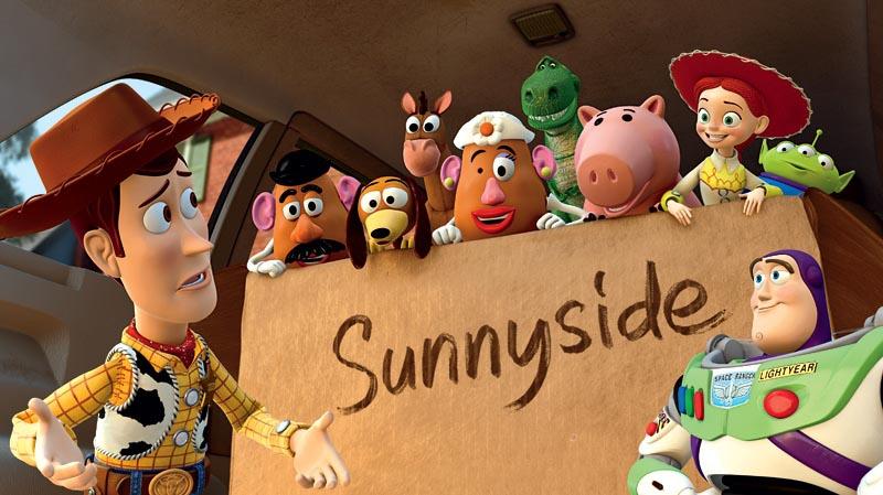 Toy-Story-3-Photo1.jpg (800×449)