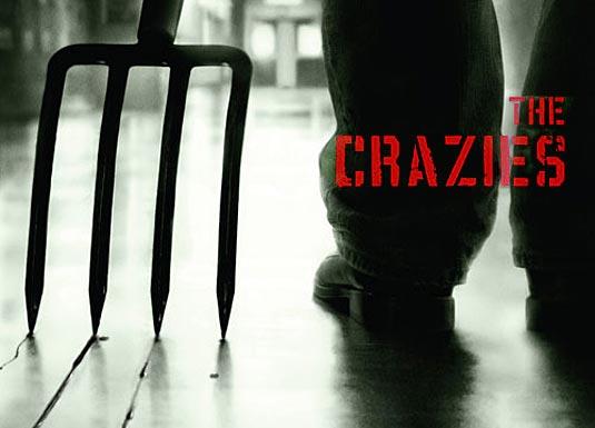 The Crazies movie
