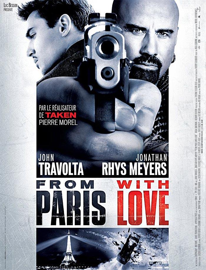 Grandes Fracasos del Cine - Página 4 Frompariswithlove_poster