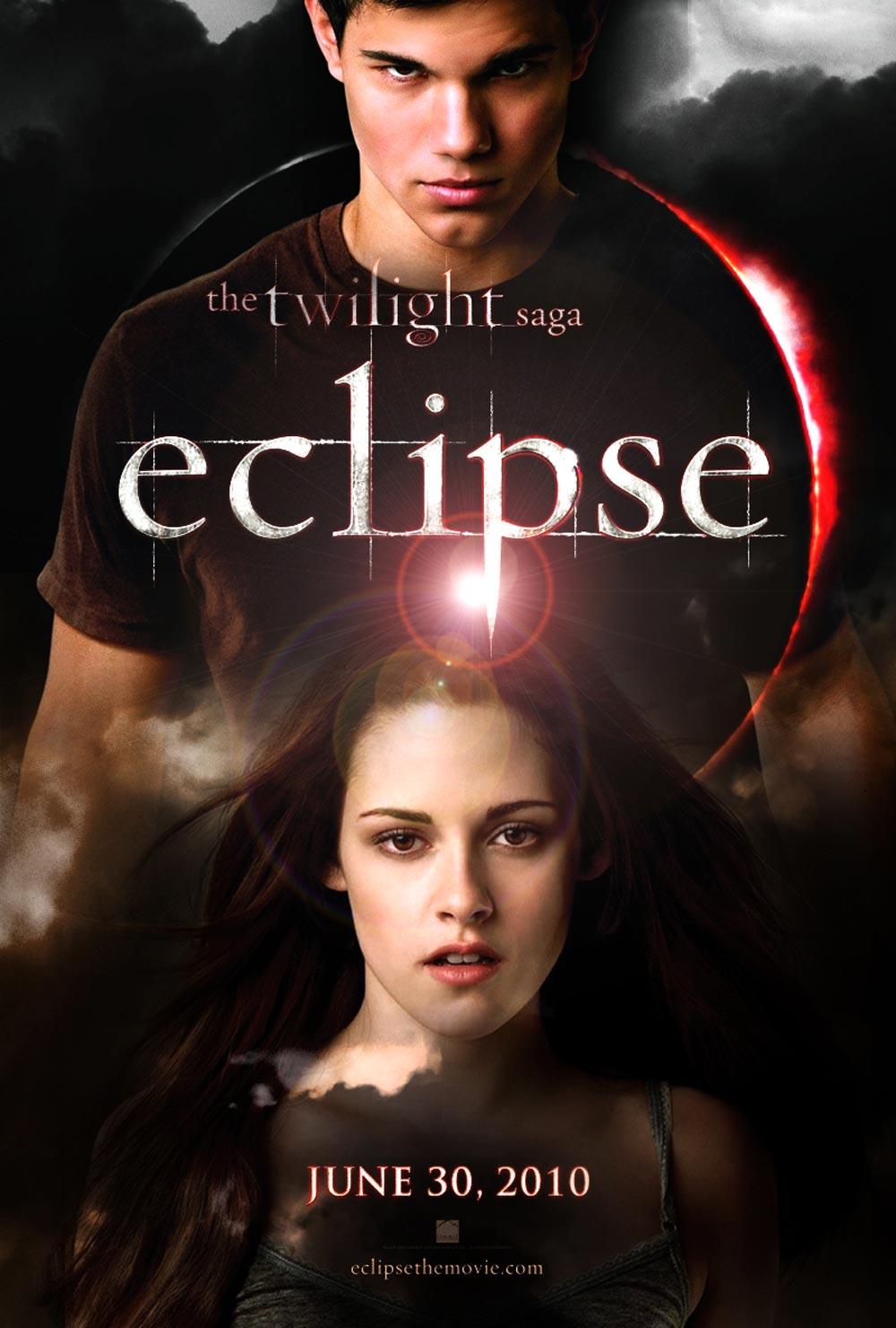 http://www.filmofilia.com/wp-content/uploads/2009/12/twilight_eclipse_poster_3.jpg