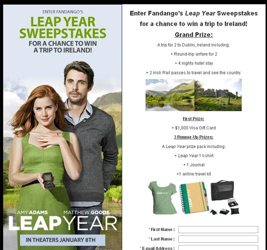 leap_year_sweeptakes