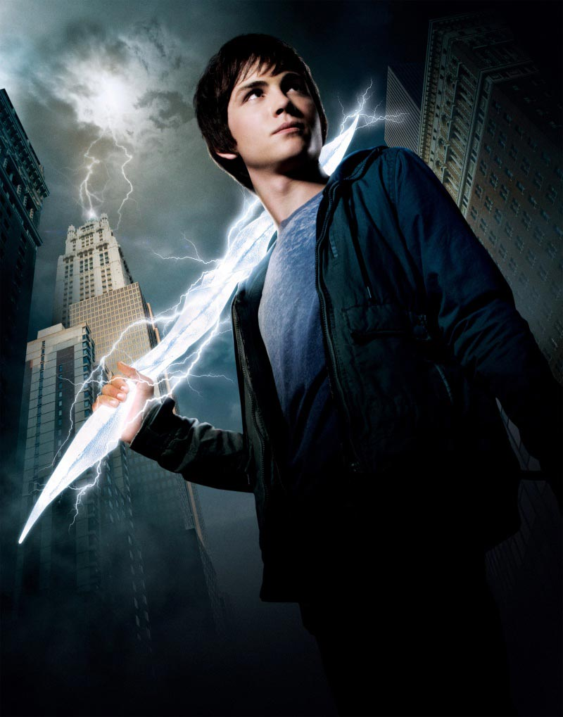 percy jackson Based on the best-selling book, percy jackson: sea of monsters continues the young demigod's epic journey to fulfill his destiny to save their world, percy and his friends must find the.