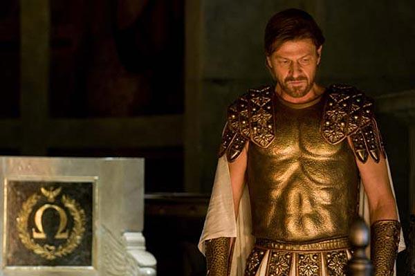 Sean Bean (Eddard Stark) - Σελίδα 2 Percyjackson_04