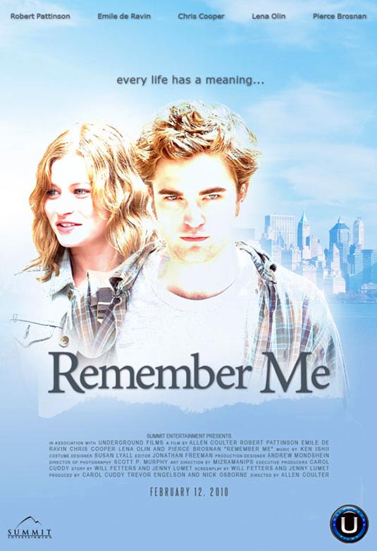 http://www.filmofilia.com/wp-content/uploads/2010/01/remember_me_poster.jpg