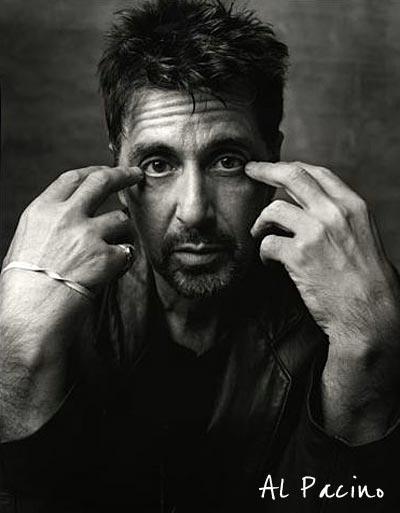 al pacino jpg Al Pacino