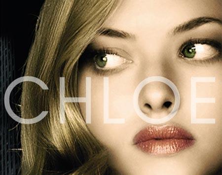 Chloe, Amanda Seyfried
