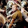 Sam Worthington as Perseus in Clash of the Titans
