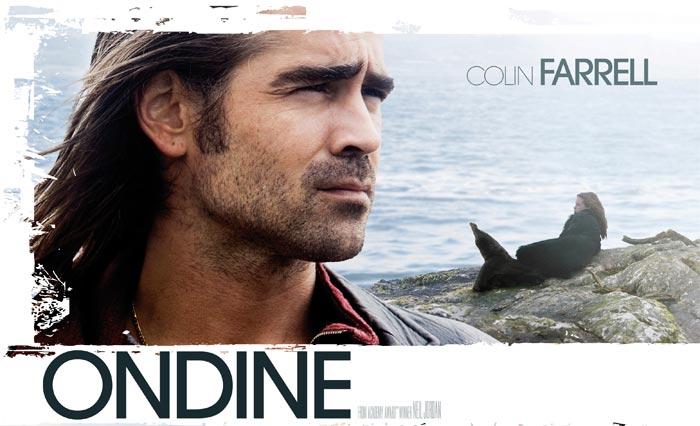 ผลการค้นหารูปภาพสำหรับ ondine film wiki