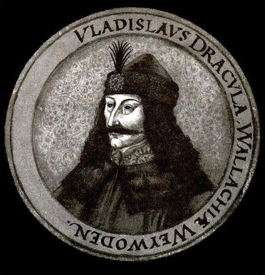 Vlad+images