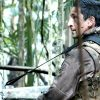 Adrien Brody stars as Royce in Predators