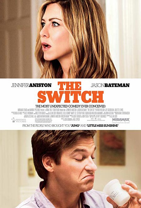 http://www.filmofilia.com/wp-content/uploads/2010/03/switch_poster.jpg