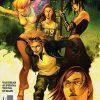 Runaways - Marvel