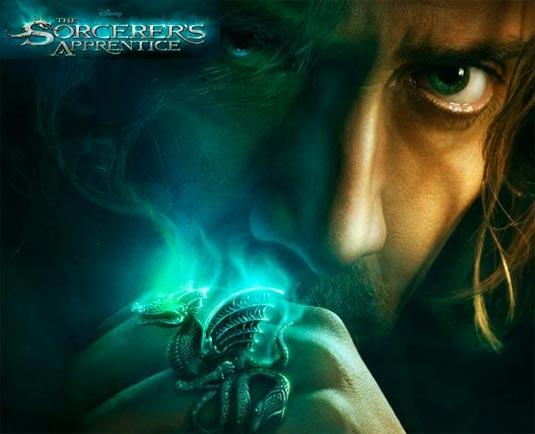 http://www.filmofilia.com/wp-content/uploads/2010/04/sorcerersapprentice.jpg