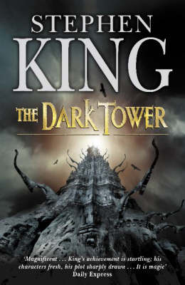 http://www.filmofilia.com/wp-content/uploads/2010/05/Stephen-King-The-Dark-Tower.jpg