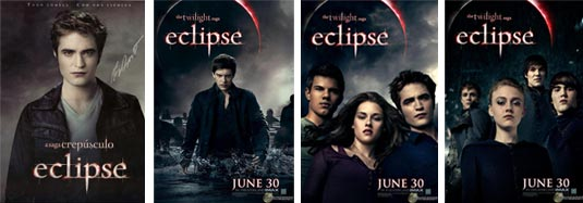 eclipse-posters
