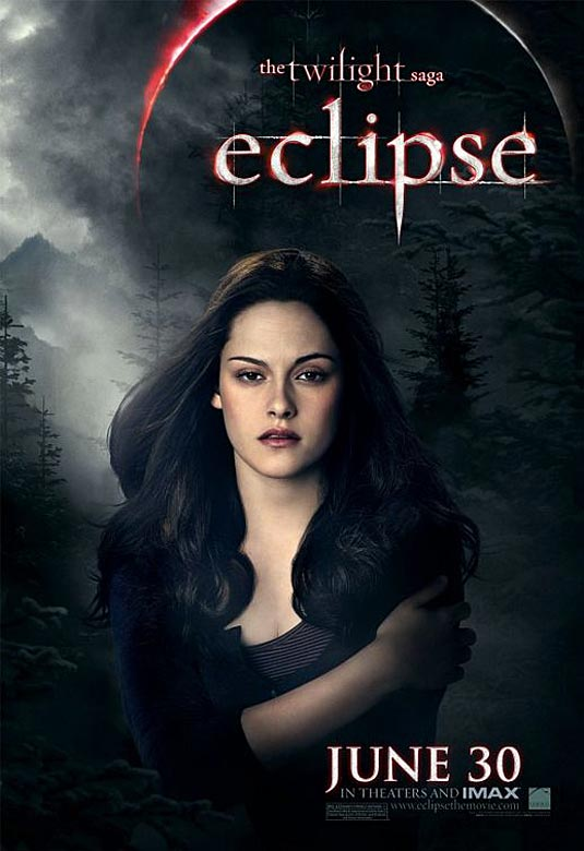 http://www.filmofilia.com/wp-content/uploads/2010/05/eclipse_poster_bella_swan.jpg