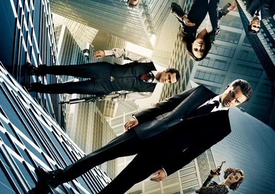 inception torrent download