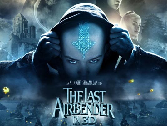 the heros journey avatar the last airbender essay Maintaining student motivation on the musical journey toward mastery essay talithas journeys becoming american the greater journey american smoke.