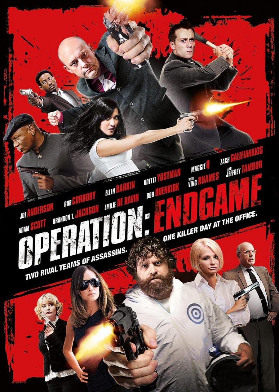http://www.filmofilia.com/wp-content/uploads/2010/06/Operation_Endgame_poster_1.jpg