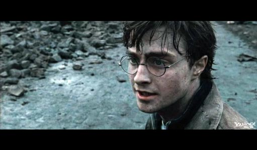 harry potter 7 movie pictures. Harry Potter 7