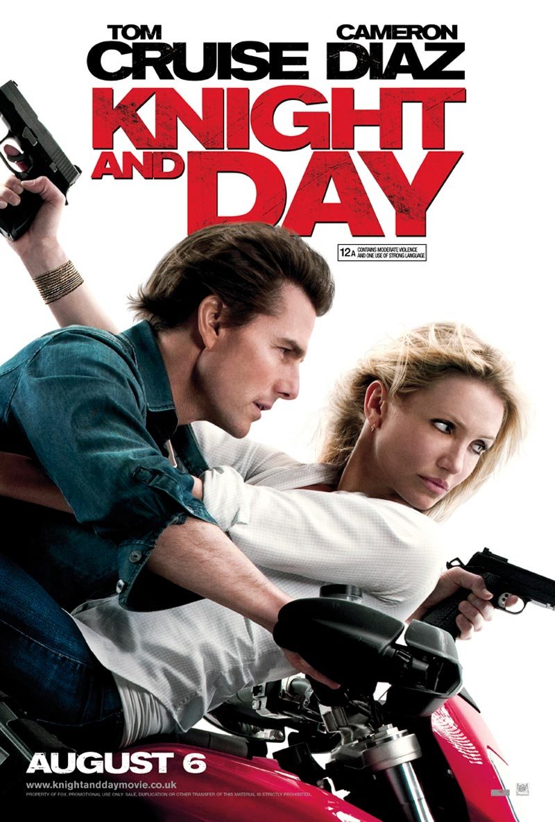 Knight and Day Extended Cut 2010 720p BluRay x264 [Dual Audio] [Hindi DD 5.1 – English DD 2.0] – LOKI – M2Tv 1.3GB