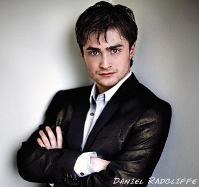 Daniel Radcliffe Wallpapers 2010. Daniel Radcliffe will take the