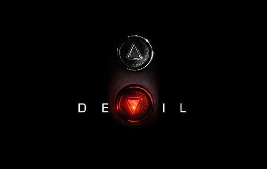 Devil movie