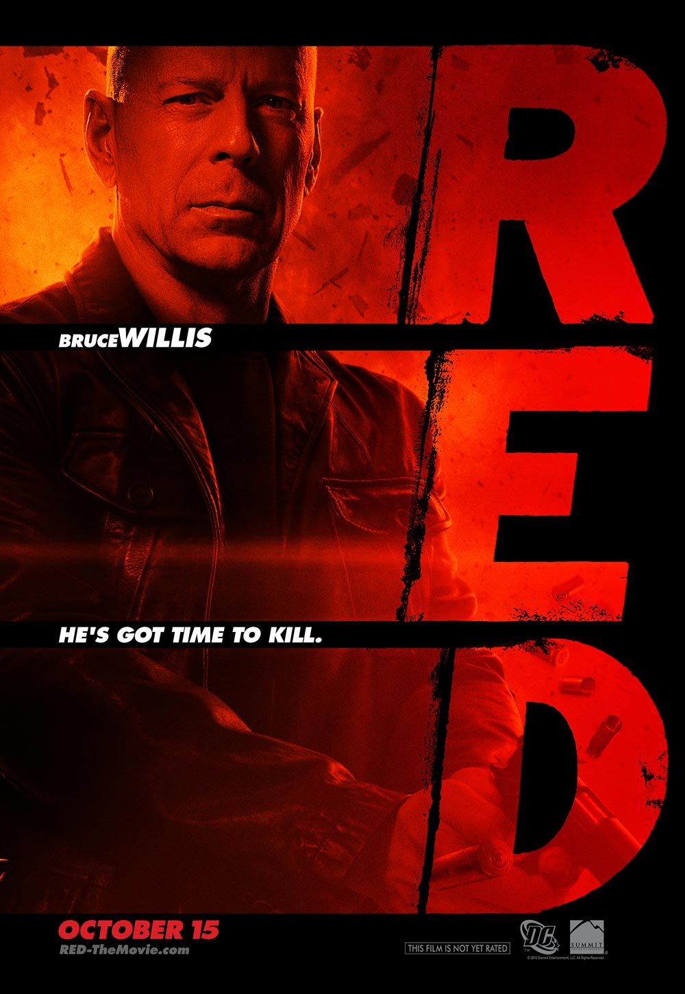 red_movie_poster_01.jpg