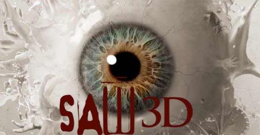 Saw VI 3d