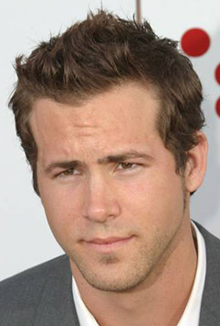 Ryan Reynolds  on Ryan Reynolds Joins Denzel Washington In Safe House  By Fiona   Aug 15