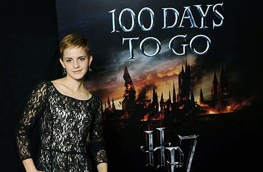 win tickets to world premiere of harry potter and the