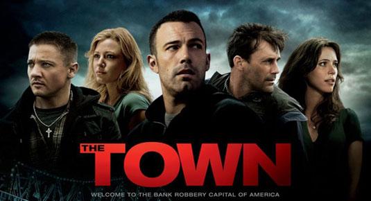 http://www.filmofilia.com/wp-content/uploads/2010/08/the_town_poster_i2.jpg