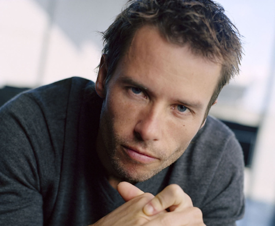 guy pearce storm