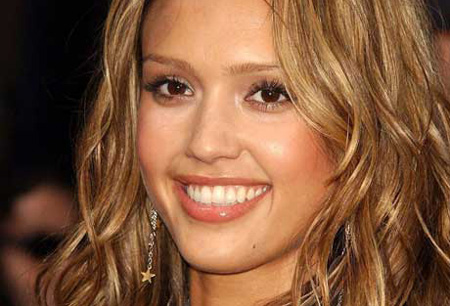 The fourth installment of the Spy Kids is coming, and lovely Jessica Alba is ...