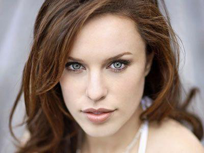 jessica mcnamee height