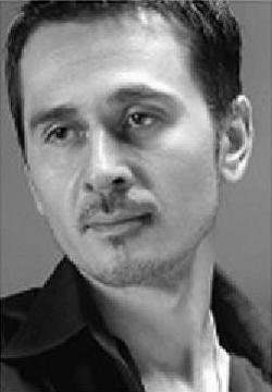 Vladimir Rajcic