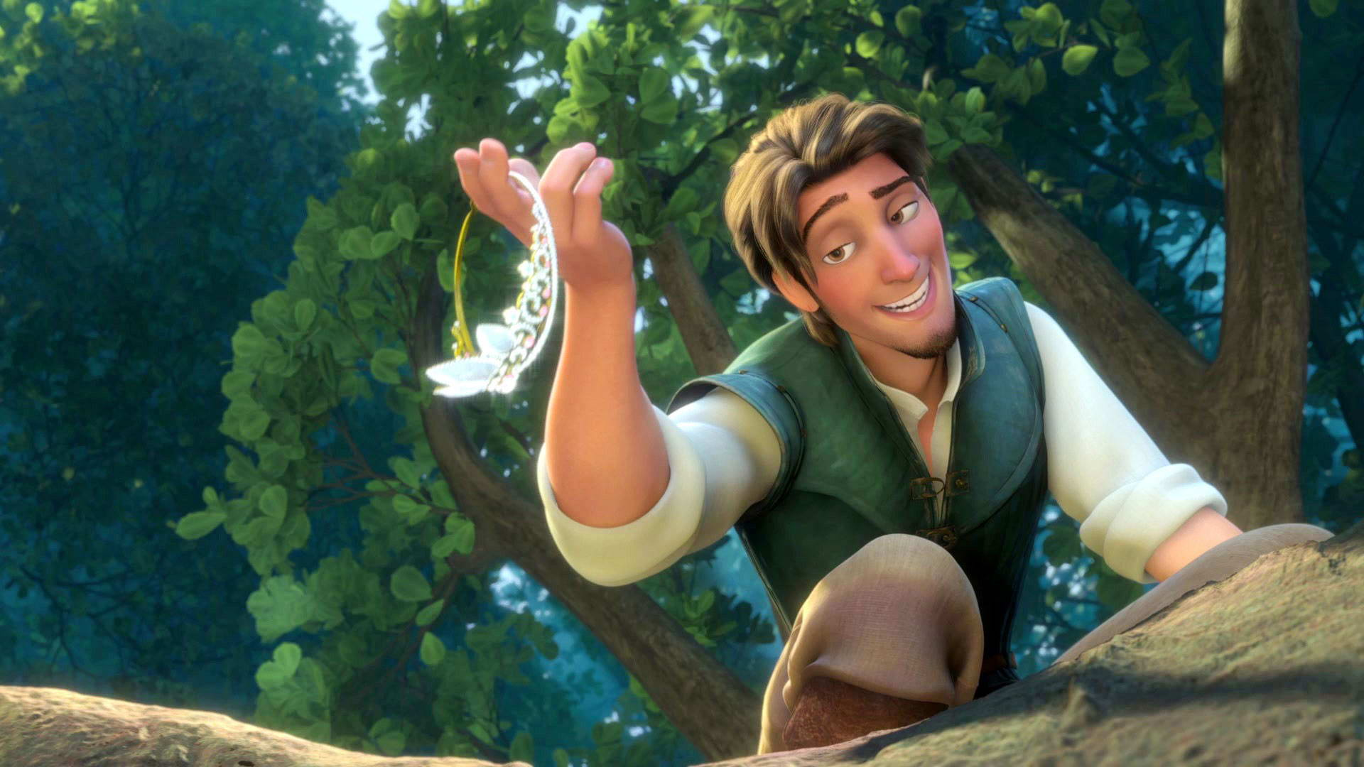 related pictures tangled - photo #20