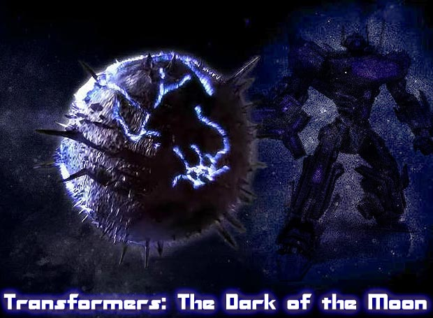 transformers 3 dark of the moon wallpaper. Transformers Dark Of The Moon:
