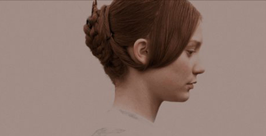 the personality of jane eyre Does jane eyre suffer from 21st century problems.